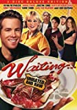 Waiting... (Two-Disc Widescreen Edition)