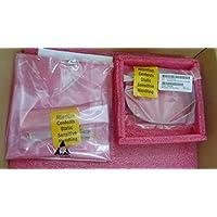 Q1273-60239 Encoder Strip 42 For HP DJ 4000 4020 4500 Z6100 GENUINE