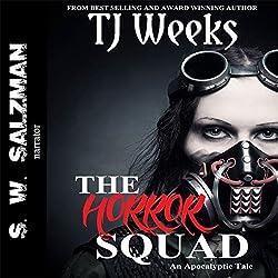The Horror Squad