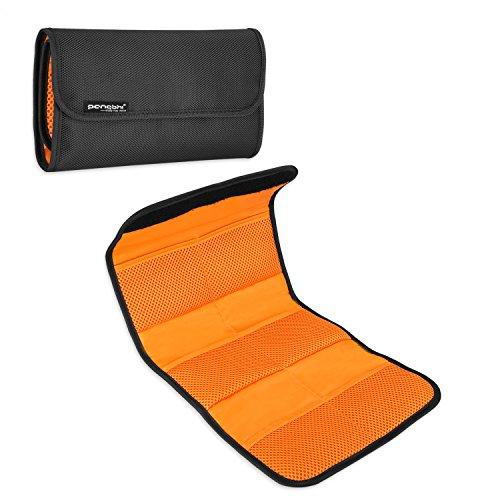 pangshi Pocket Filter Wallet Filters