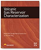 Volcanic Gas Reservoir Characterization