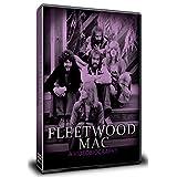 FLEETWOOD MAC - FLEETWOOD MAC A VIDEOBIOGRAPHY
