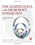 img - for Visualizing Data with Microsoft Power View (Database & ERP - OMG) book / textbook / text book