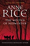 The Wolves of Midwinter (The Wolf Gift Chronicles)