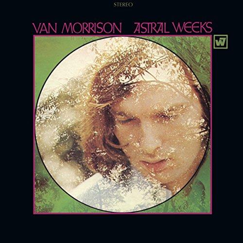 CD : Van Morrison - Astral Weeks [Expanded Edition] [Remastered] (Remastered, Expanded Version)