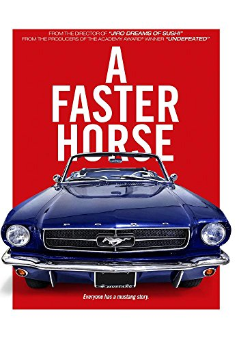 (A Faster Horse)