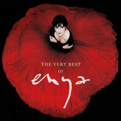 Very Best of, the by Enya