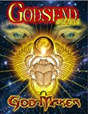GODSEND Agenda: Godmaker