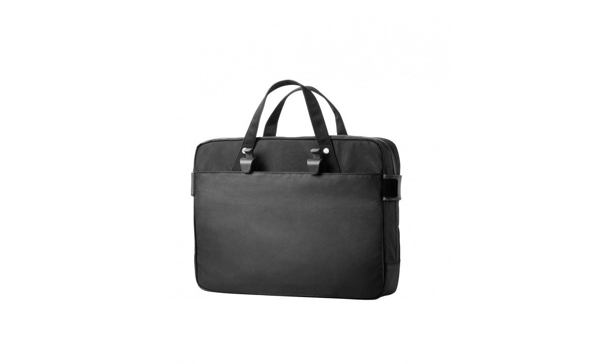 Brooks New Street 13 lt Briefcase by Brooks (Image #4)