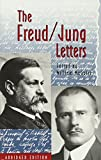 The Freud-Jung Letters 9780691036434