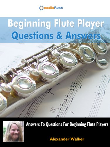 beginning-flute-questions-answers-for-new-flute-players