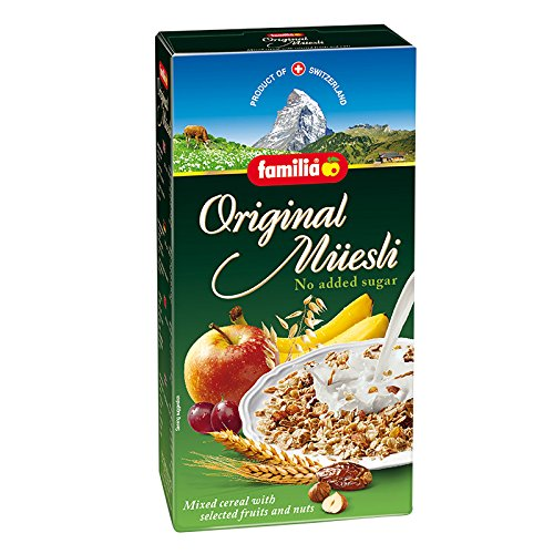 familia-original-muesli-340-g-pack-of-1-unit-beststore-by-kk