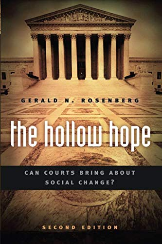 Looking for a hollow hope rosenberg? Have a look at this 2019 guide!