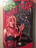 Night Trap (Collector's Edition) - PlayStation 4