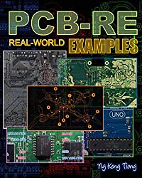 Image of the product PCB RE: Real World that is listed on the catalogue brand of .