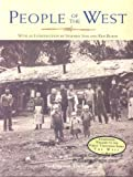 People of the West, Dayton Duncan, 0316196274