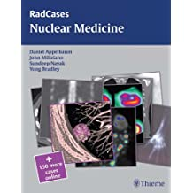 Nuclear Medicine (RadCases)