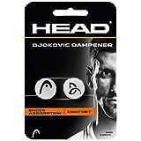 Head Djokovic Dampener Head