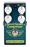 Mad Professor MAD-FGC Guitar Compression Effects Pedal