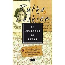 El Cuaderno de Rutka = Rutka's Notebook