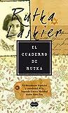 Cuaderno de Rutka, Rutka Laskier, 9705804095