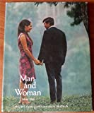 Man and Woman, Julian May, 0695855174