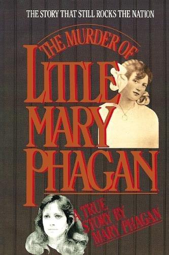 The Murder of Little Mary Phagan PDF