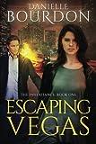 Escaping Vegas (The Inheritance)