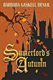 img - for Sumerford's Autumn book / textbook / text book