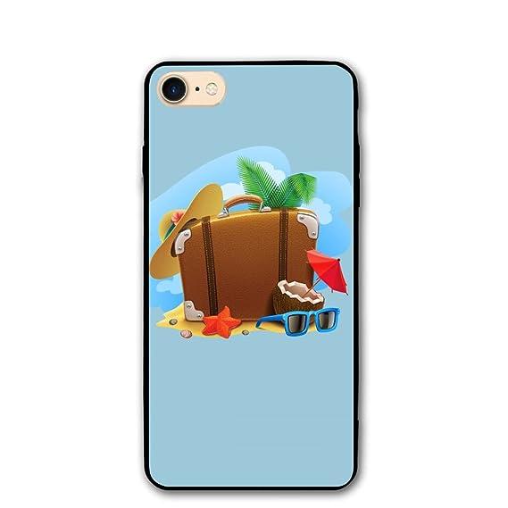 iphone 7 case seaside