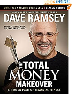 Dave Ramsey (Author) (6009)  Buy new: $26.99$19.59 215 used & newfrom$8.98