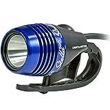 Light and Motion Stella 500 Bike Light