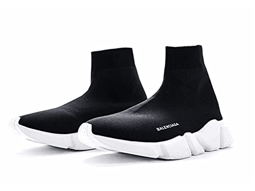 ccaae6716ac6b Balenciaga Speed Trainer (Mens EUR43