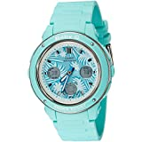 Casio Baby-G Flower Dial BGA-150 Series Watch BGA150F-3A