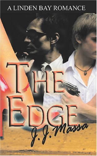 The Edge by CreateSpace Independent Publishing Platform