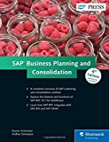By Kumar Srinivasan - SAP Business Planning and Consolidation (4th Edition) (4th Revised Edition) (2015-04-19) [Hardcover]