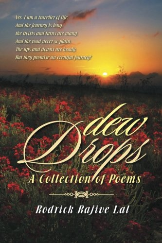 Dew Drop Collection - Dew Drops: A Collection of Poems