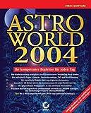 Astro World 2004