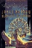 Blameless in Abaddon, James Morrow, 0156005050