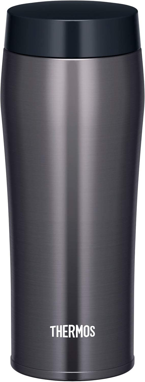 サーモス 水筒 真空断熱ケータイタンブラー