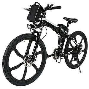 ... Bicicletas; ›; De montaña; ›; Doble suspensión