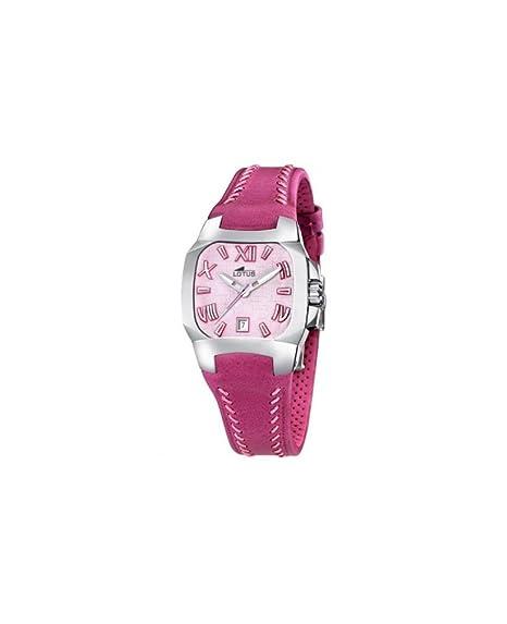 Relojes Mujer Lotus Lotus Code 15510/2