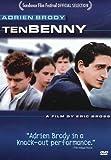 Ten Benny (Widescreen) [Import]