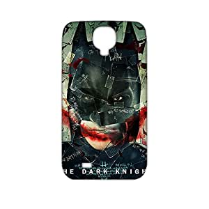 The Dark Knight 3D Phone Case for Samsung S4