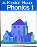 img - for Random House Phonics 1 (The Signature Learning Series) book / textbook / text book