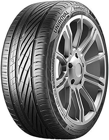 Uniroyal Rainsport 5 Xl 235 40r18 95y C A 72db Sommerreifen Auto