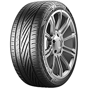 UNIROYAL RAINSPORT 5 FR XL – 225/45R18 – Pneus d'été