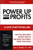 Power up Your Profits, Andrew Wood, 1890777129