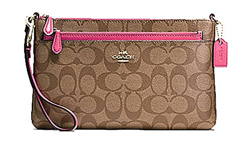 Coach-Signature-Purse-with-Pop-Up-Pouch-F65806