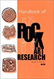 Handbook of Rock Art Research, , 0742502562